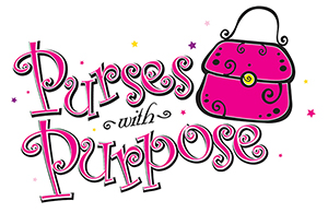 purses with a purpose newark 2016